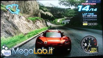 02_-_Xbox_360_vs_PlayStation_3_-_2.jpg