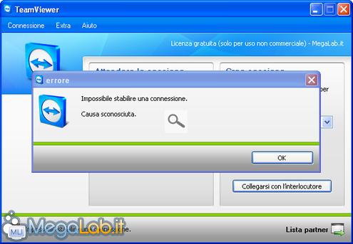 TeamViewer 4 Bug 3.PNG