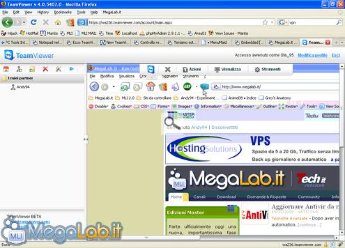 TeamViewer 4 1.PNG