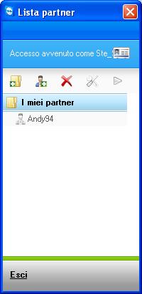 TeamViewer 4 6.PNG