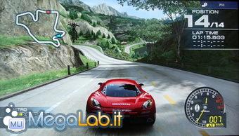03_-_Xbox_360_vs_PlayStation_3_-_3.jpg