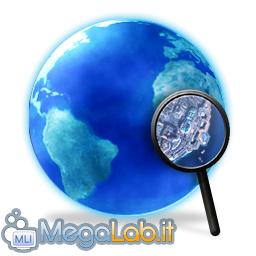 Millenium Google Earth.png