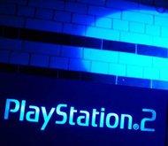 01_-_PS2_logo.jpg