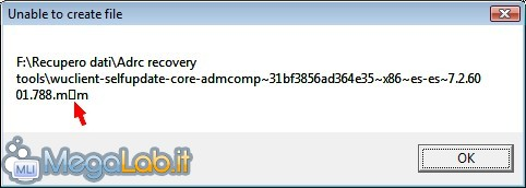 Recover3.jpg