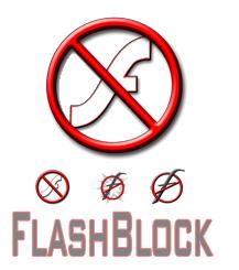 Flashblock_1.png