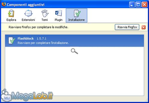 Flashblock_3.png
