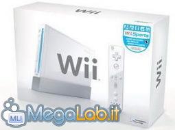 01_-_Wii_package.jpg