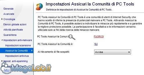 Pct13.jpg