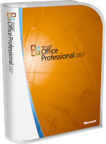 Office_2007_pro_box.png