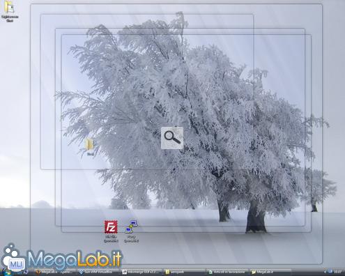 Screenshot.2.png