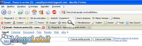 GmailFAV5.png