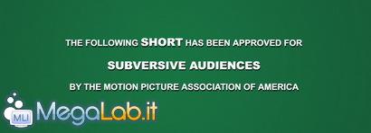01_-_MPAA_Subversive_Shorts.jpg