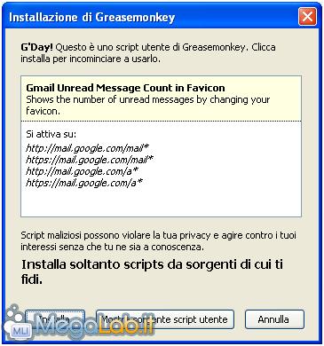 GmailFAV4.png