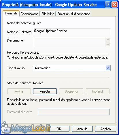 GoogleUpdate.exe 2.PNG