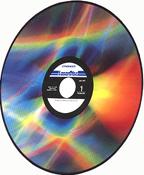 01_-_Laserdisc.jpg