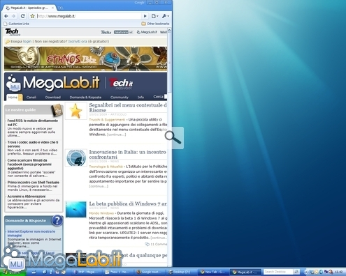 Screenshot.5.jpeg