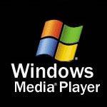 2D3_WindowsMediaPlayerLogo.jpg
