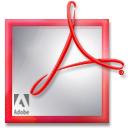 Adobe Acrobat Reader 5.png
