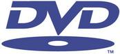 02_-_DVD_logo.jpg