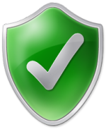 Green_shield_security.png