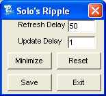 Ripple 2.PNG