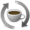 AQUA ICONS APPLICATIONS Java UPDATE.png