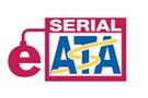 01_-_eSATA_logo.jpg