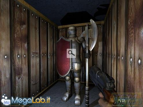 05_-_Wolf-Doom_3D_4.jpg