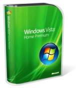 01_-_Windows_Vista_Update.jpg