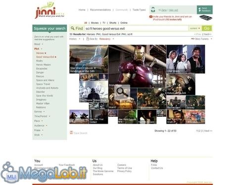 Jinni2.jpg