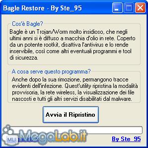 Bagle Restore 1.PNG