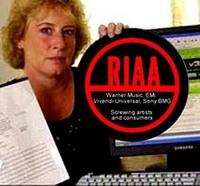 01_-_Patti_Santangelo_vs._RIAA.jpg