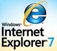 Explorer7.jpg