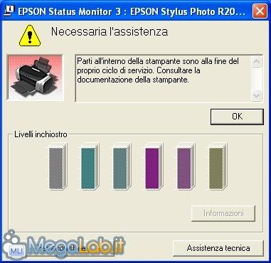 Stampante_ko.jpg