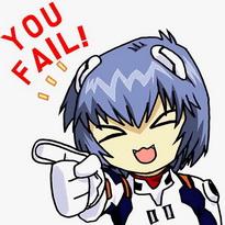 03_-_Failure!.jpg