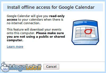 Google-calendar-off-line.jpg