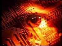 01_-_ADSL_under_rootkit_attack!.jpg