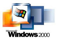 01_-_Windows_2000_logo.jpg