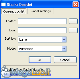 StandaloneStack 3.PNG