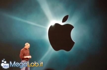 Steve_e_Apple.jpg