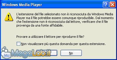 PlayFLV 3.PNG