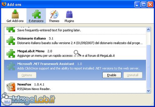 .Net Framework assistant 1.PNG