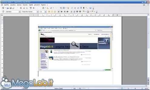 MegaLab.it OpenOffice.org.jpg
