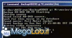 01_-_BackupHDDVD.jpg