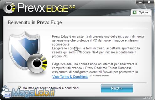 Prevx Edge 1.PNG