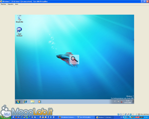Windows 7 vb.bmp