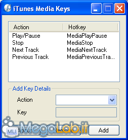 iTunes Media Keys 1.PNG