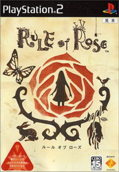 01_-_Rule_of_Rose_-_cover.jpg
