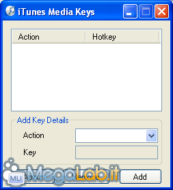 iTunes Media Keys 3.PNG