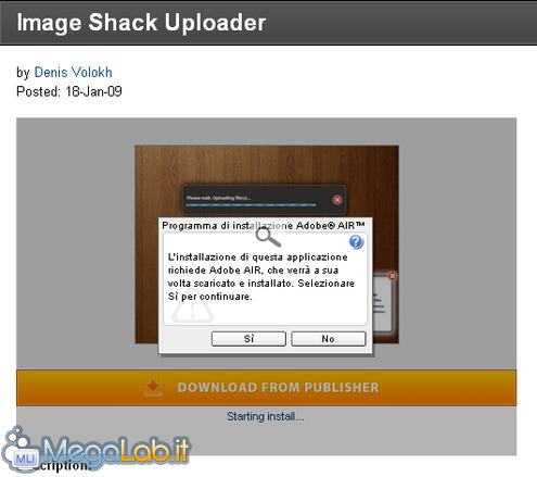 ImageShack Uploader 1.PNG